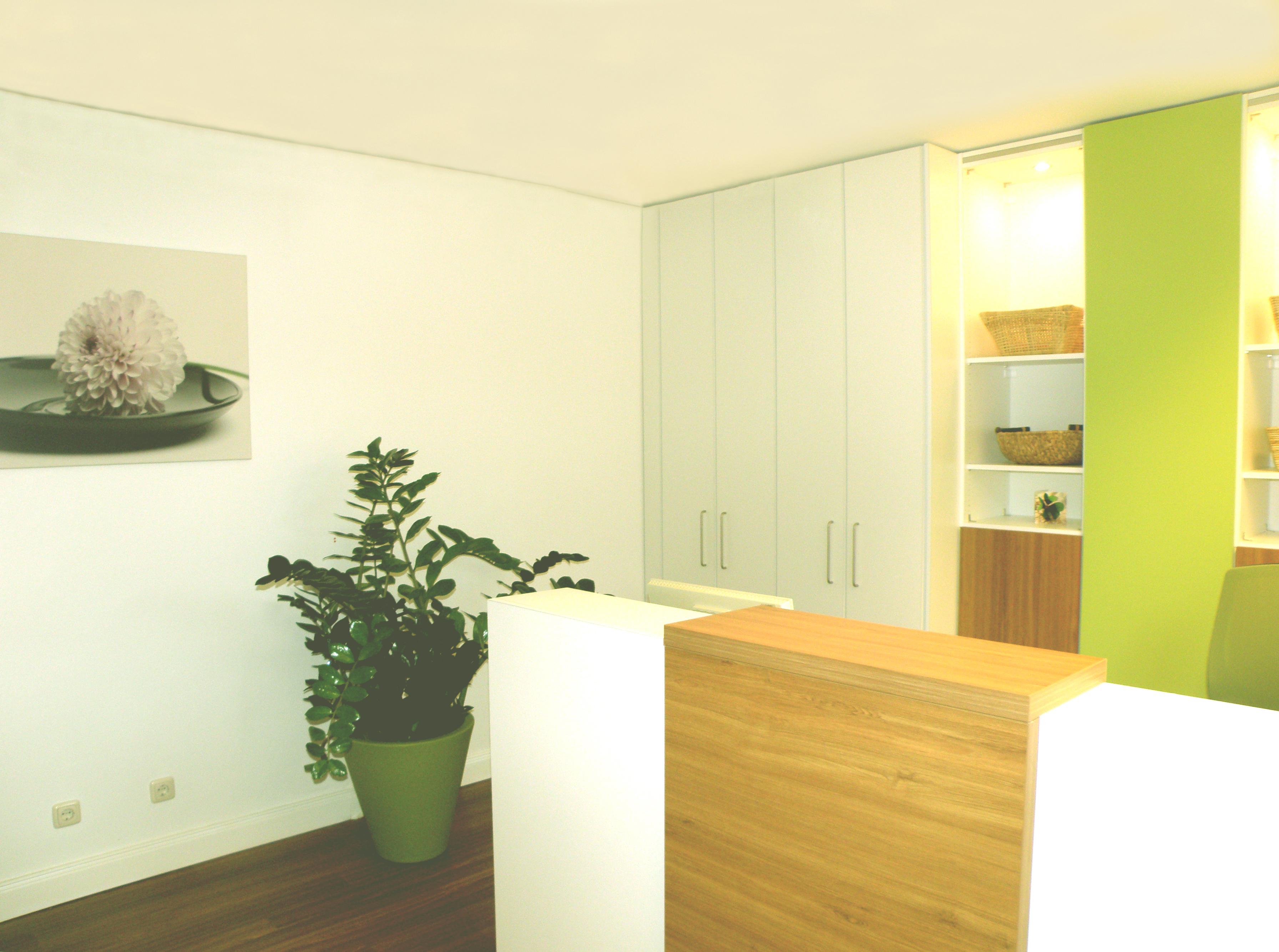 vortr ge aikipea feng shui. Black Bedroom Furniture Sets. Home Design Ideas